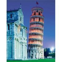 Clementoni Pisa