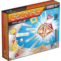 Geomag Panels 44 Parça