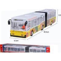 Toysetoys Metrobüs