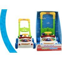 Toysetoys Çim Biçme Makinası