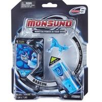 Monsuno Başlangıç Paketi S5