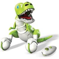 Spinmaster Zoomer Dino