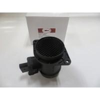 Ypc Audi A6- 95/97 Hava Akış Sensörü 5 Fişli (1.9 Tdı) (Sh)