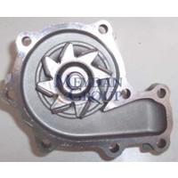 Ypc Mazda B2500- Pick Up- 97/00 Devirdaim (Wl) 2.5Cc Çelik Paletli (Nuk)