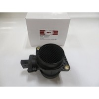 Ypc Volkswagen Bora- 99/05 Hava Akış Sensörü 5 Fişli (1.8) (Sh)