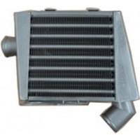 Ypc Kia Cerato- 05/06 İntercooler Hava Soğutma Radyatörü 1.5 Crdı Dizel (Yerli)