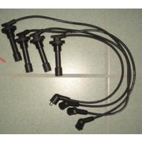 Ypc Honda Crx- 88/92 Buji Kablosu Takım 1.6I 16V (D16 A8) (Yow Jung)