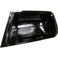 Ypc Mercedes E Class- W210- 96/99 Ayna Kapağı R Siyah (Famella)