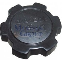 Ypc Toyota Hilux- Pick Up Ln85- 89/97 Motor Yağ Kapağı