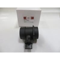 Ypc Seat İbiza- 97/99 Hava Akış Sensörü 5 Fişli (1.8T) (Sh)