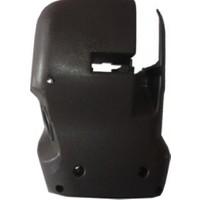 Ypc Dfm Pick Up- Rich- 10/12 Direksiyon Alt Kapağı (Plastiği)