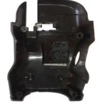Ypc Nissan Pick Up- Nd22- 03/12 Direksiyon Alt Kapağı (Plastiği)