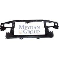 Ypc Nissan Sunny- N14- 94/96 Ön Panel Komple