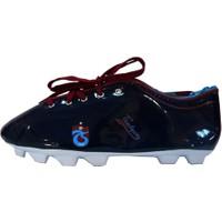 Hakan Çanta Trabzonspor Krampon Kalem Çantası 64099