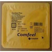 Comfeel 20Cmx20Cm