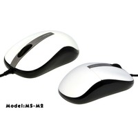 Apoint M2 Kablolu Mouse