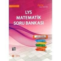 Sonuç Yayınları Lys Matematik Soru Bankası