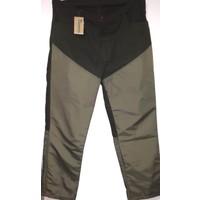 Discovery Haki Takviyeli Mevsimlik Çulluk Pantolonu