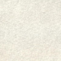 Tahtakale Toptancısı Keçe Kumaş İnce 1 Mm