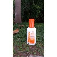 Aqua Sun D-Panthenol Nemlendirici Vücut Losyonu