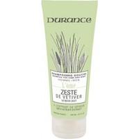 Durance L'Ome Vetiver Saç ve Vücut Şampuanı