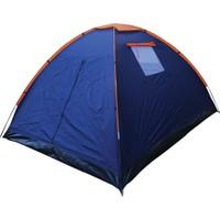 Remixon 3001 6 Kişilik Kamp Çadırı