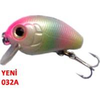 Strike Pro Eg-036 (F) Serisi Suni Yem