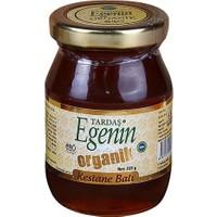 Tardaş Egenin Organik Kestane Balı 225 Gr