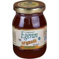 Tardaş Egenin Organik Kekik Balı 225 Gr