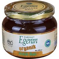 Tardaş Egenin Organik Kekik Balı 460 Gr