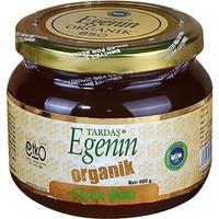 Tardaş Egenin Organik Çiçek Balı 460 Gr