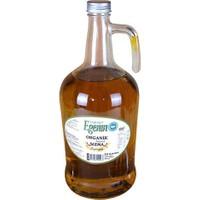 Tardaş Egenin Organik Naturel Sızma Zeytinyağı 3 lt