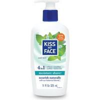 Kiss My Face Nane Özlü Tıraş Kremi