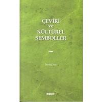 Çeviri Ve Kültürel Semboller