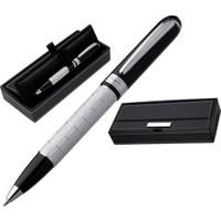 Tek Kalem Set - Siyah