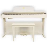 Kozmos Khp-164Swh Dijital Piyano