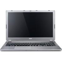 """Acer F5-573G-74P0 Intel Core i7 7500U 8GB 1TB GTX950M Windows 10 Home 15.6"""" Taşınabilir Bilgisayar NX-GDAEY-006"""