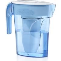 ZeroWater Su Arıtmalı Sürahi 6 Bardaklık TDS Ölçüm Cihazı Hediyeli