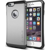 Verus Apple Apple Apple iPhone 6/6S Plus Verus Hibrid Thor Serisi Kılıf + Kırılmaz Cam