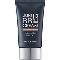 Missha For Men Light Up BB Cream (Normal Renk Ciltler İçin)