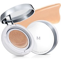 Missha M Magic Cushion SPF50 (No.27) 15g