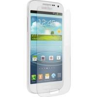 Nokta Samsung Galaxy S4 Mini Ekran Koruyucu Cam