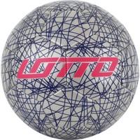 Lotto LS4094 Bl Fb900 Lzg 5 Pk24 Futbol Topu