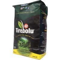 Tirebolu 42 Özel Üretim Siyah Çay 1000 Gr