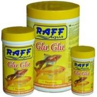 Raff Glu Glu 16 G/100 Ml