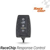Skoda Roomster/Praktik 1.6L TDI için RaceChip Gaz Tepki Hızlandırıcı [ 2006-Günümüz / 1598 cm3 / 77 kW / 105 PS ]