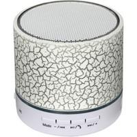 Music Mini Bluetooth Ses Bombası Speaker