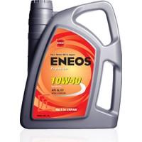 Eneos Premium 10W/40 4 Lt Motor Yağı