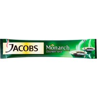 Jacobs Monarch 2gr 26'lı Kutu