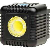 Lume Cube 1500 Lümen Tekli Led Işık Siyah